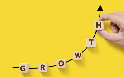 3 Things About How To Increase Your Revenue From Existing Customers Your Team has to Know