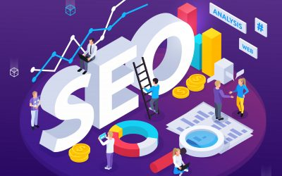 Optimize Your Website For SEO