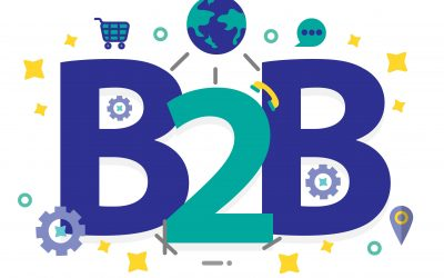 5 Ways to Generate Leads for B2B Business in India